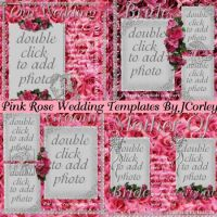 Copy_of_Pink-Rose-Wedding-Templates-000-Page-1.jpg
