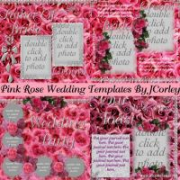 Copy_of_Pink-Rose-Wedding-Templates-001-Page-2.jpg