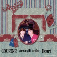 Cousins-are-a-Gift-3-002-Page-3.jpg