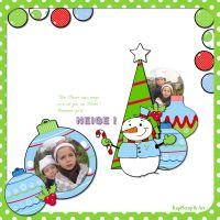 CraftyScraps_2011_-_HolidayJingles_P1_KS.jpg