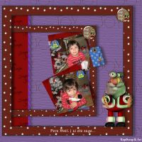 CraftyScraps_2011_-_HolidayPeeps_P1_KS.jpg