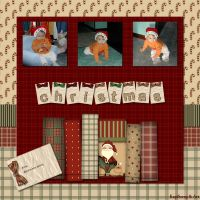 CraftyScraps_2011_-_HolidayStuffings_P2_KS.jpg