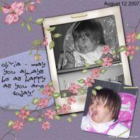 Crazy-Milktop-Girl-000-Page-1.jpg