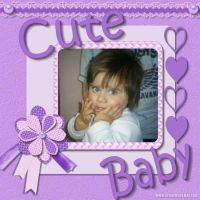 Cute-Baby---Adorable-Diva-000-Page-1.jpg