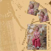 DCA-dgo-honeygrunge-page1.jpg