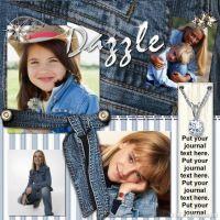 DEnim-Dazzle-000-Page-1.jpg