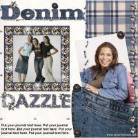 DEnim-Dazzle-001-Page-2.jpg
