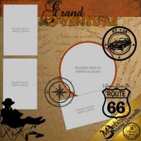 DGO_A_Grand_Adventure-002-Page-3.jpg