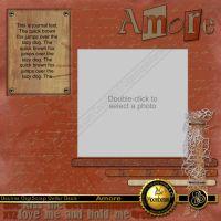 DGO_Amore-Page-1.jpg