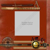 DGO_Amore-Page-2.jpg