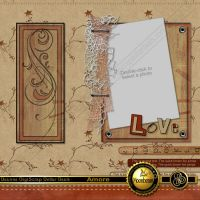 DGO_Amore-Page-3.jpg