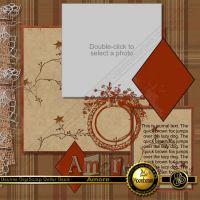 DGO_Amore-Page-4.jpg