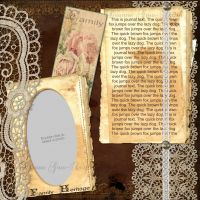 DGO_Antiquity-004-Page-5.jpg