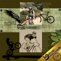 DGO_Avid_Cyclist-001-Page-2.jpg