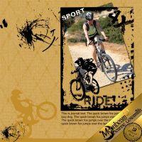 DGO_Avid_Cyclist-002-Page-3.jpg