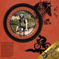 DGO_Avid_Cyclist-004-Page-5.jpg