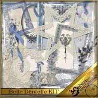 DGO_Belle_Dentelle_KIT-000-Page-1.jpg