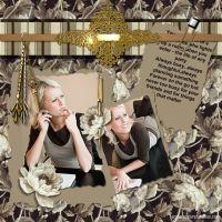 DGO_Black_Camel-000-Page-1.jpg