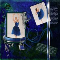 DGO_Blue_Velvet-000-Page-1.jpg
