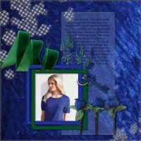 DGO_Blue_Velvet-001-Page-2.jpg