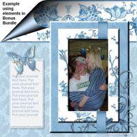 DGO_Bonus_Bundle-000-Page-1.jpg