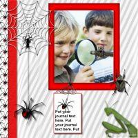 DGO_Boys_N_Bugs-002-Page-3.jpg
