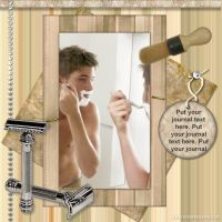 DGO_Close_Shave-000-Page-1.jpg