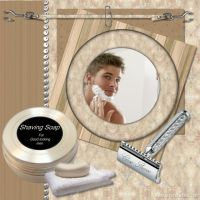 DGO_Close_Shave-004-Page-5.jpg