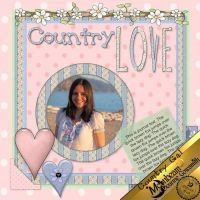 DGO_Country_Gal-000-Page-1.jpg