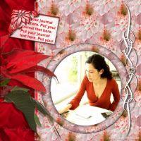 DGO_Crimson_Snow-001-Page-2.jpg