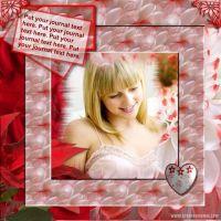 DGO_Crimson_Snow-002-Page-3.jpg