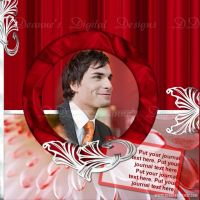 DGO_Crimson_Snow-004-Page-5.jpg