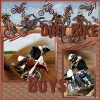 DGO_Dirt_Bike_QP-000-Page-1.jpg
