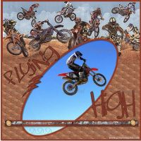 DGO_Dirt_Bike_QP-001-Page-2.jpg