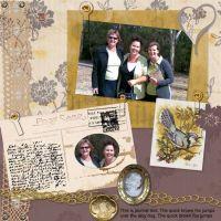 DGO_Grunge_Floral-000-Page-1.jpg