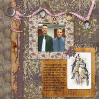 DGO_Grunge_Floral-001-Page-2.jpg