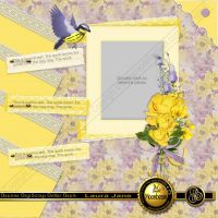 DGO_Laura_Jane-Page-2.jpg