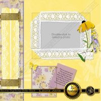DGO_Laura_Jane-Page-3.jpg