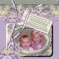 DGO_Lavender_Fern-000-Page-1.jpg