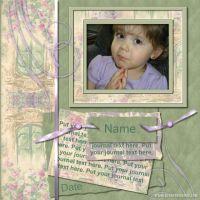 DGO_Lavender_Fern-001-Page-2.jpg