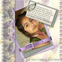 DGO_Lavender_Fern-002-Page-3.jpg