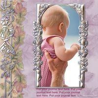DGO_Lilac_Whisper-002-Page-3.jpg