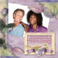 DGO_Lilac_Whisper-003-Page-4.jpg