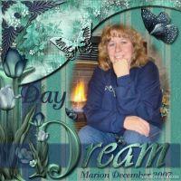 DGO_MMW-Aqua-dreaming-000-1_800_x_800_.jpg