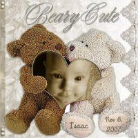 DGO_MMW-Beary-cute-001-Page-3_800_x_800_.jpg