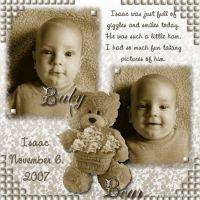 DGO_MMW-Beary-cute-002-Page-4_800_x_800_.jpg