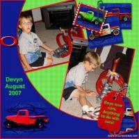 DGO_MMW-Cars-000-Page-3_800_x_800_.jpg