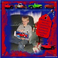DGO_MMW-Cars-001-Page-5_800_x_800_.jpg