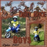 DGO_MMW-Dirt-bike-000-Page-1_600_x_600_.jpg