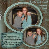 DGO_MMW-Emily-and-Jared-Jan-08-000-Emily-and-Jared-Jan-08.jpg